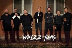 Whizz-Bang - zenekar